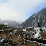 Nathula Sikkim